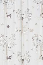 Rasch Textil 829487 Bambino XVII Tissu d'ameublement à coudre soi-même animaux