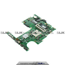 NEW Genuine DELL Studio 1558 INTEL Laptop Motherboard w onboard Video G936P