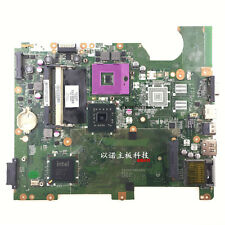 578053-001 Intel Motherboard HP Compaq CQ61 G61 Laptop,GL40 CHIPSET,HDMI GRD A