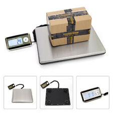 330lb150kg X 100g Digital Shipping Postal Scale Electronic Weight Scales