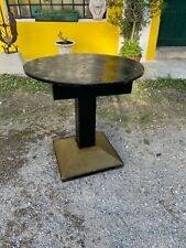 Jugendstil- Tisch um 1900