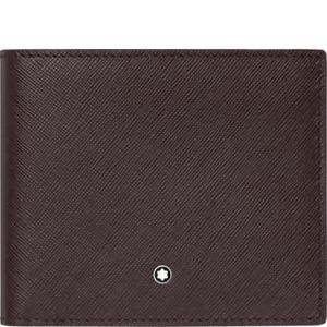 Montblanc Sartorial Wallet