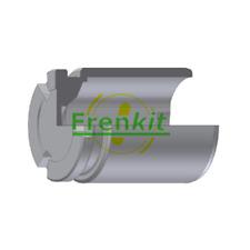 Kolben Bremssattel Hinterachse - Frenkit P385202