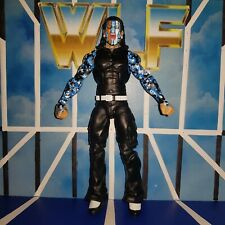 Jeff Hardy - Elite Series 67 - WWE Mattel Wrestling Figure