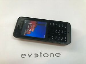 Nokia 220 (RM-970) Mobile Phone, Easy Use, Unlocked, Screen Protected. GRADE A