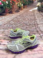 Brooks  Trance 12 Size 9.5 Women's Running Shoes 1201241B210
