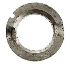 Winchester Model 12 Shotgun Barrel Chamber Ring, 20 Ga