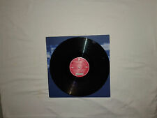 "Mooncat ‎– Strong - Disco 12"" 33 Giri Vinile Stampa UK 2002 House"