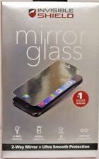 ZAGG InvisibleShield Mirror Glass Screen Protector for iPhone 5