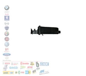 SERBATOIO COMPENSAZIONE REFRIGERANTE BMW SERIE 3 E46 X5 E53 BW-200579