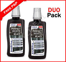 Beverly Hills WHITENING Mouthwash 2 PACK