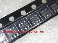 100pcs FS8205S 8205S SOT-23-6 IC good quality