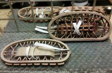 Dragon Models 1/6 Snow Shoes x 2.