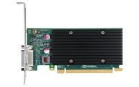 Nvidia Quadro NVS300 - 512MB DDR3 PCIe-x16 FH (VCNVS300X16)