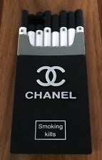 Designer Brand Smoking Kills cigarette case Iphone 7 Case