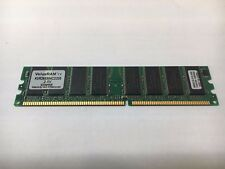 Kingston 256Mb DDR-RAM KVR266X64C2256 KVR266X64C2/256 Ram Riegel