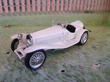1/43 Brumm (Italy)  Alfa Romeo  2300 1931 #r77