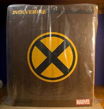 Mezco One: 12 Collective Wolverine