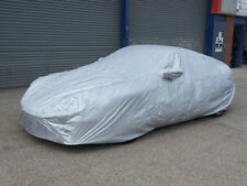 AUDI TT up to 2006 without boot spoiler SummerPRO Car Cover