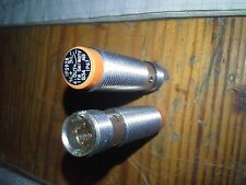 IMF  IF5928  sensore induttivo di prossimità