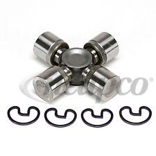 Neapco 1-0153G Universal Joint