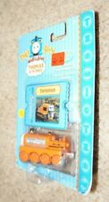 THOMAS the Tank Engine & Friends Take Along TERENCE Die Cast Magnetic Train