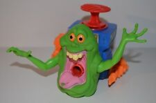 026 The Real Ghostbusters Slimer Gooper Green Ghost - SOS Fantomes Kenner