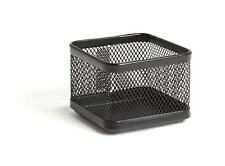 Tru Red Small Stackable Wire Mesh Accessory Holder Tr57571 Cc