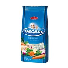 CROATIAN VEGETA SPICE MIX 250g - 0.55 Lbs - ALL PURPOSE SEASONING