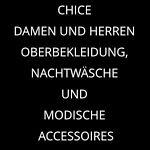 adonia mode und accessoires