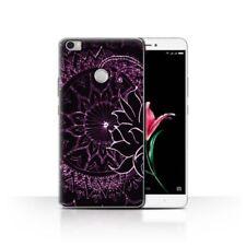 Max Matte Mobile Phone Cases & Covers for Xiaomi Redmi 2