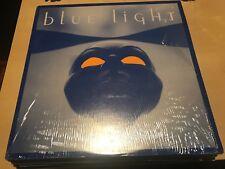 "NEW OCCUPANTS - BLUE LIGHT 12"" MAXI USA DANGER 84 SYNTH POP"