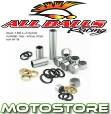 ALL BALLS SWINGARM LINKAGE BEARING KIT FITS HONDA XR650R 2000-2007