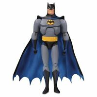 Batman The Adventures Continues Batman Action Figure PREORDER