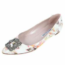 c6680ff3aa67b Manolo Blahnik products for sale