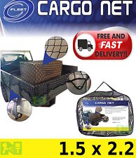 Fleet FCN1522 1.5m x 2.2m Cargo Net