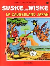 Im Zauberland Japan von Paul Geerts (2004, Taschenbuch)