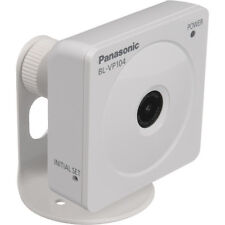 Panasonic 3