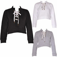 Cotton Long Sleeve Party Regular Tops & Shirts for Women
