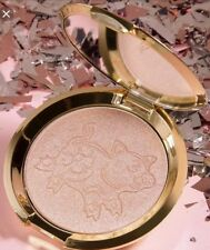 Becca Year Of The Pig ⭐️ Highlighter Shimmering Skin Perfector