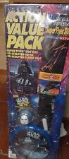 Action Value Pack Star Wars Super Flyer 300 Series with Bonus Kite
