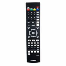 NEW Genuine Yamaha MCR-755 HiFi Remote Control