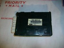 1995 Mercury Grand Marquis Suspension Steering Module A REAL Pt#  F5AF-3B494-AB