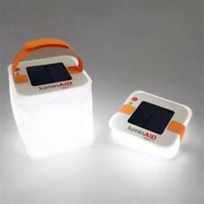 LuminAID PACKLITE HALO SOLAR LANTERN upto 12 Hours LED light