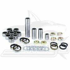ProX Swingarm Linkage Bearing Kit 26.110180