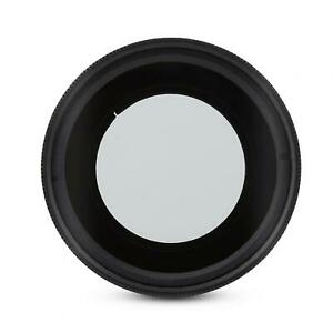 37mm Polarizer Lens Filter With Adapter For Yi 4k/4k+/Lite