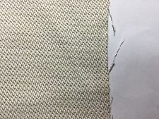 Perennials 930-102 Nit Witty - Dove Indoor/Outdoor Uph. Fabric 8 2/8 yds.