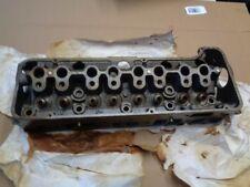 Opel GT Rekord B C D  Kadett B C CIH Zylinderkopf 8930071 NEU cylinder head