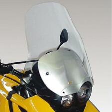 Highwayshield BMW r1150gs, Windshield, Flic, Windscreen, pare-brise, Transparent