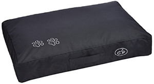 Gor Pets Extra Comfortable Dog Pillow for Outdoor Waterproof Portable - Large 71